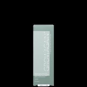 GrowAgain hårserum - minska håravfall