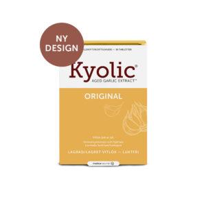Kyolic original 30